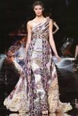 اكسسوارات  مدهشة+اجمل الفساتين Images?q=tbn:ANd9GcSTWyxqLa34ZKpk7dWcinmM4cXh-3PI5Jqd_kPdNRiTRmlKjrcguh7D_sBT