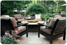 Firepit Patio Table Best Of Patio Furniture With Pit For Outdoor Pit Chairs