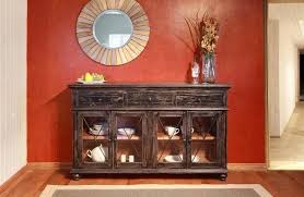 accent cabinet with glass doors accent console cabinet travelcopywriters club