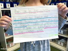 student sample essays inspirational student essay samples resume daily inspirational student essay samples