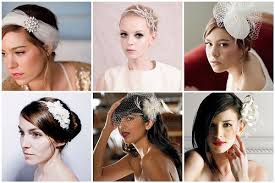 1940s hair accessories your best wedding 6 1940 s inspired bridal hair accessories