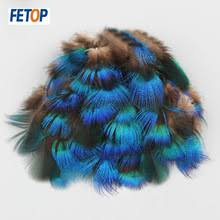 peacock centerpieces buy peacock feather centerpieces and get free shipping on