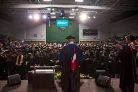section vii academics richard bland college