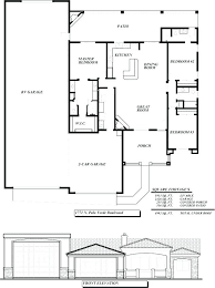 floor plans of homes garage studio plans garage home floor plans metal building homes