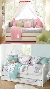 10 cool daybed ideas for your kids u0027 room