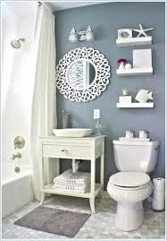 nautical themed bathroom ideas ocean themed bathroom decor ideas diy home beach towel hooks holder