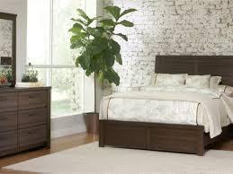 Bedroom Furniture Birmingham Bedroom Contemporary Birmingham Bedroom Furniture 3 Exquisite