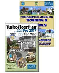 Home Design Pro Mac Turbofloorplan Home And Landscape Turbocad Via Imsi Design