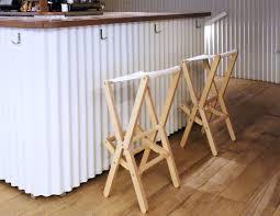 folding bar stool kitchen med art home design posters