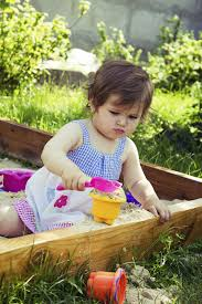children u0027s gardens articles gardening know how