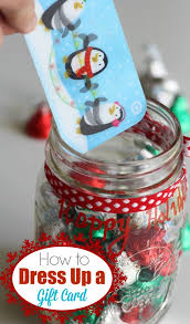 cute gift card holder diy holidays gift and christmas gifts
