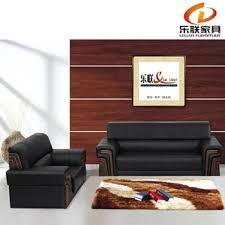 cheap sofa covers damro office furniture black and white leather