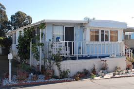 Exterior Mobile Home Makeover by Painting Mobile Home Exterior Latest Category Exterior House
