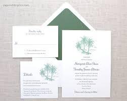 cheap wedding invitation kits wedding invitation indian wedding invitations wedding invitation