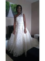 milanoo robe de mari e robe de mariage en dentelle achetez robe de mariage en dentelle en