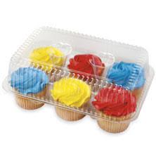 cupcakes publix com