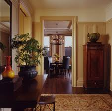 Inside Entryway Ideas Entryway Ideas Houzz Entryway Ideas For Large And Small Room