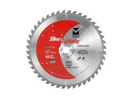 Circular Saw Blade For Laminate Flooring 12