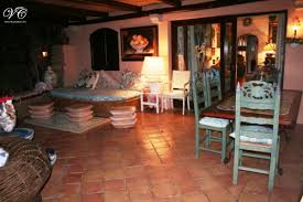 porto cervo holiday home rentals seaside holiday home with pool