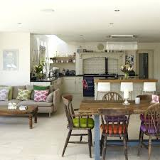 paint ideas for open living room and kitchen open living room kitchen open concept kitchen and living room