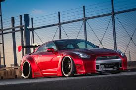 nissan gtr black edition body kit 100 nissan 350z gtr anyone know the price of these wheels