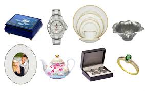 20 anniversary gift top 20 best 20th wedding anniversary gifts heavy
