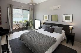 chambre d hote bellegarde chambre awesome chambre d hote bellegarde chambre d hote