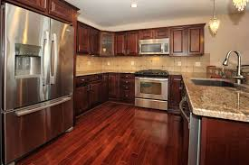 kitchen triangle with island mesmerizing triangle shaped kitchen contemporary best idea home