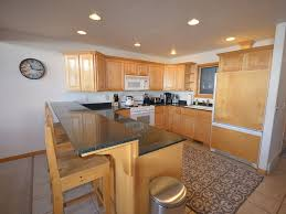 4br 3ba deer valley ideal for 2 families vrbo