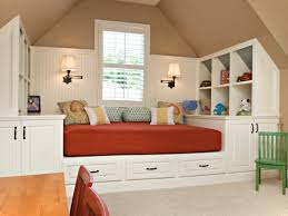 Music Bedroom Ideas For Teen Girls Decoration Music Themed Bedroom For Teenage Girls Decorating