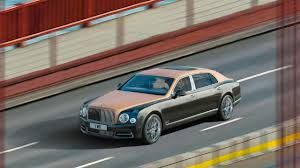 red bentley mulsanne this photo of the new bentley mulsanne is 53 1 billion pixels