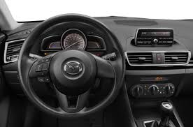 mazda new model 2016 2016 mazda mazda3 price photos reviews u0026 features