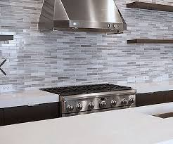 Best Backsplash Ideas For Small Kitchen 8610 Baytownkitchen by 100 Modern Backsplash Tiles For Kitchen Modern Kitchen