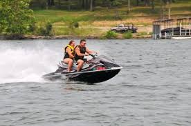 jet ski rental table rock lake table rock lake missouri 2018 all you need to know before you go