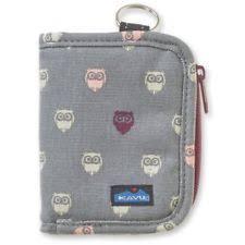 kavu zippy wallet range ebay