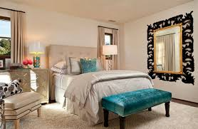 Tuscan Furniture Collection Tuscan Living Room Style Bedroom Furniture Tuscano Queen Poster By