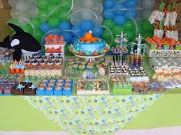 the sea baby shower decorations more boy baby shower ideas inspirations theme baby
