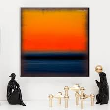 Schlafzimmer Farben Orange Wohndesign Schönes Vortrefflich Schlafzimmer Farbe Eindruck Pora