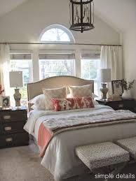 Best  Bedroom Windows Ideas On Pinterest Windows Neutral - Bedroom retreat ideas