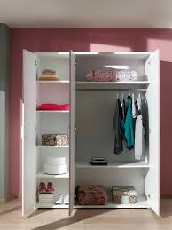 Chambre A Coucher Fille Ikea - chambre fille ikea with chambre a coucher