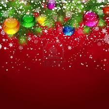 free christmas background clipart the cliparts