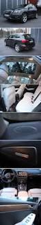 Audi Q7 Limo - best 20 audi suv ideas on pinterest u2014no signup required audi q7