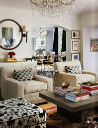 Black Dining Room Furniture Decorating Ideas by 74 Best Black And Cream Living Rooms Images On Pinterest Living