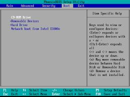 reset bios samsung series 5 bios uefi setup guide boot from a cd dvd usb drive or sd card