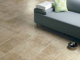 indoor tile floor wall porcelain stoneware indian stone