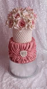 wedding cake extract about us aidas sweet treats