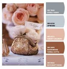 sherwin williams rosy outlook sw 6316 sherwin williams color of