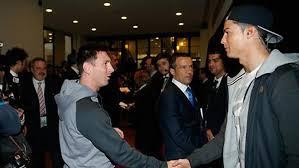 Lionel Messi Halloween Costume Cristiano Ronaldo U0027s Surprising Response Lionel Messi U0027s Wedding