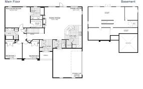 floor plan 3 bedroom joy studio design gallery best design bungalow floor plan joy studio design best house plans 53419