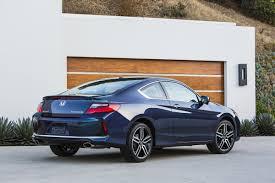 2016 honda accord preview j d power cars